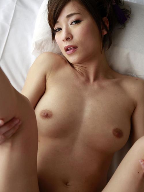 【三次】おちんぽ挿入して欲しそうな女の子のエロ画像part3