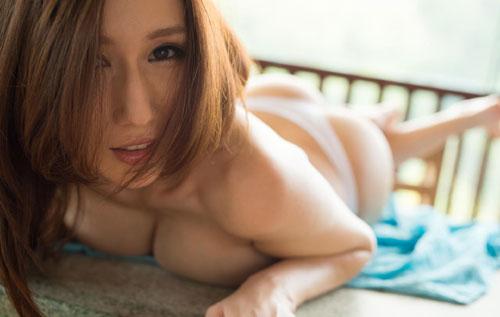 JULIA美しすぎ爆乳おっぱい27