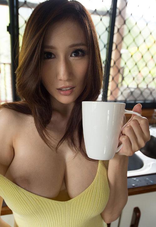 JULIA美しすぎ爆乳おっぱい41
