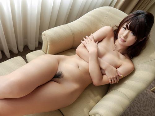 川村まや ロリボディのセックス画像 180枚