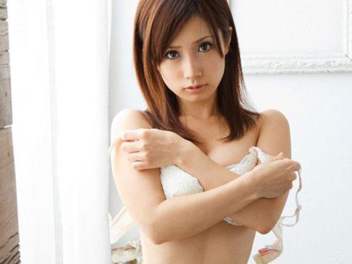 【エロ画像】ヌードよりも断然ヌける!?wwwwランジェリー姿のセクシーなお姉さん達の三次元エロ画像まとめ その5
