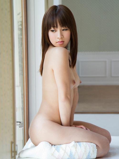【三次】女の子のプルンとしたおっぱい画像part2