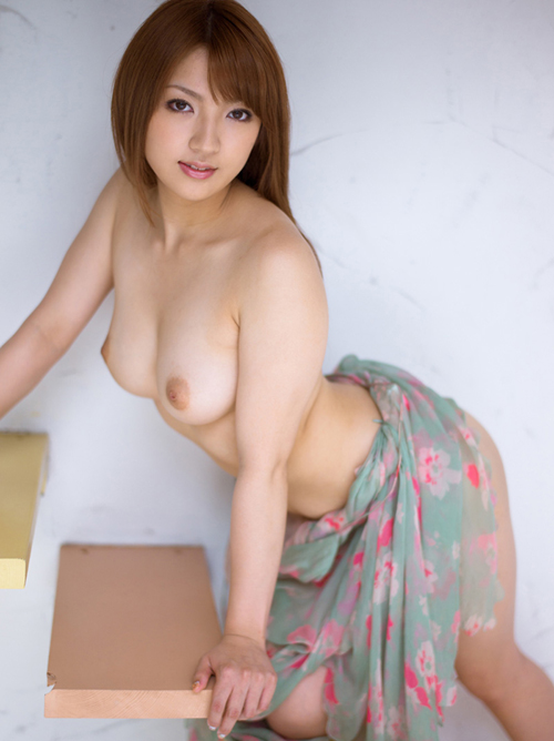 【No.21895】 おっぱい / 神咲詩織
