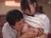おっぱい動画@巨乳・美乳まとめ
