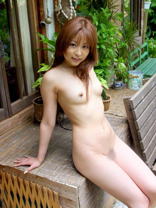 杉浦美由 ムッチリ懐かしのM女なAV女優