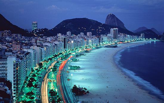 copacabana_550.jpg