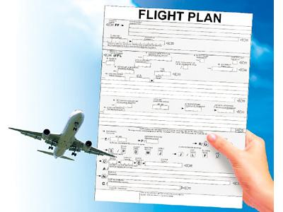 flight-planning_20121101091533.jpg