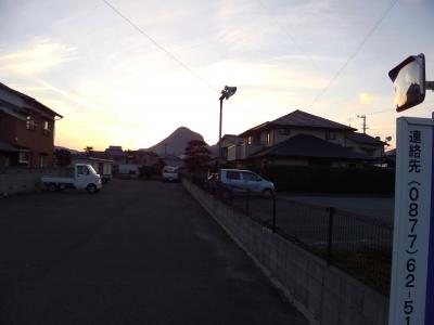 IMGA0098.jpg