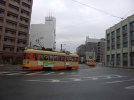IMGA0112.jpg