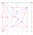 rational angle