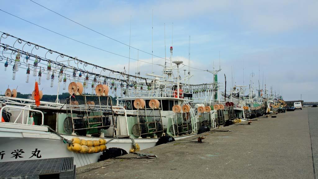 DSC_9380港