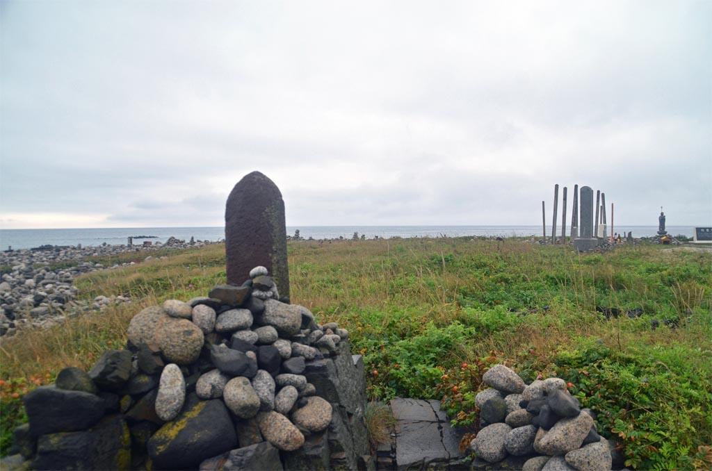 D70_3436奥尻島