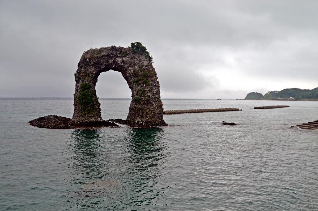 D70_3469奥尻島
