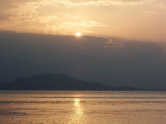 150214yamakoshi5.jpg