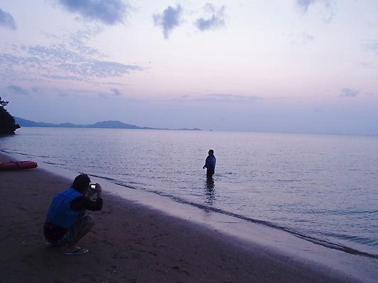 150316minoshima11.jpg