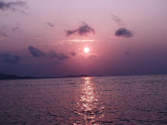 150316minoshima6.jpg