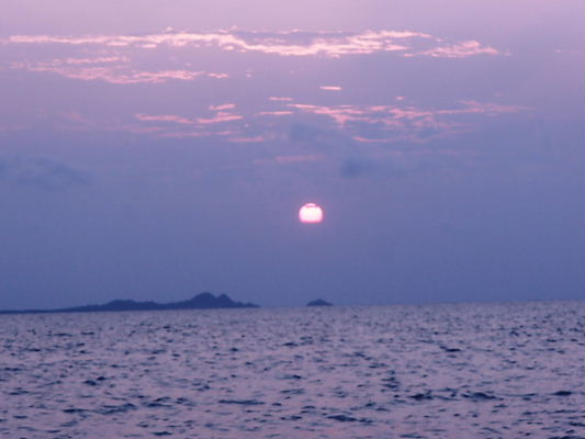 150316minoshima9.jpg