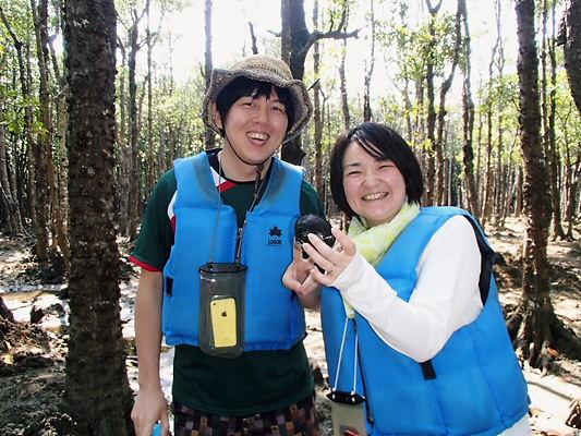 150414wakabayashi2.jpg