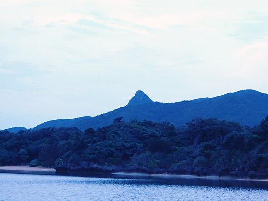 150429takashima3.jpg