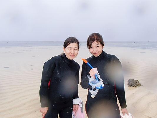 150522yoshizawa1.jpg