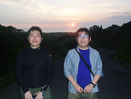 150528akimoto2.jpg