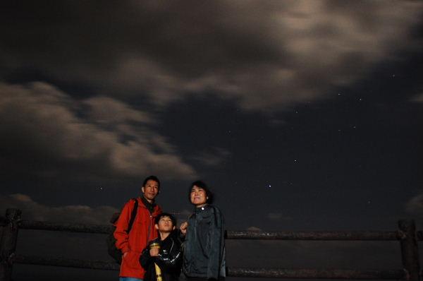 20141231yamano1.jpg