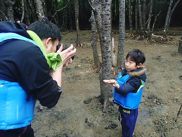 20150102miura3.jpg