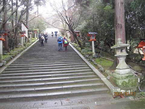 嵐山散策 003