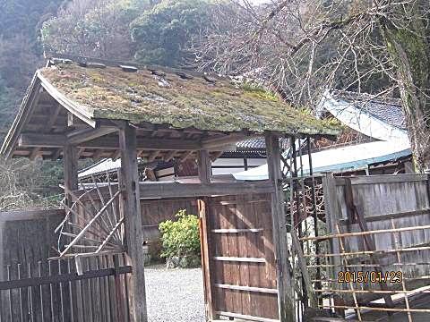 嵐山散策 013