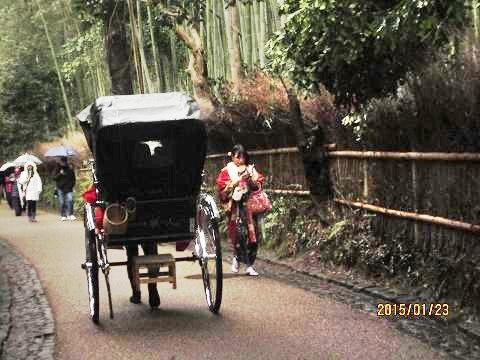 嵐山散策 070