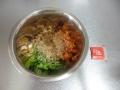納豆丼ぶり3