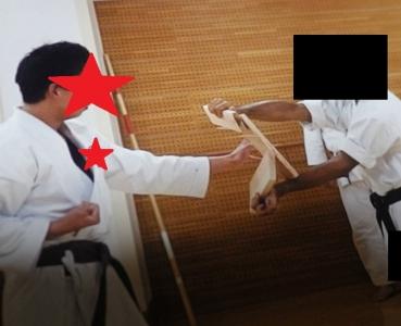 バカキング (4)