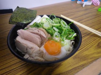 新バネ (3)