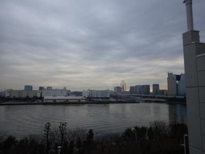 きょみけっと (6)
