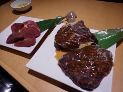 とても肉いね (5)