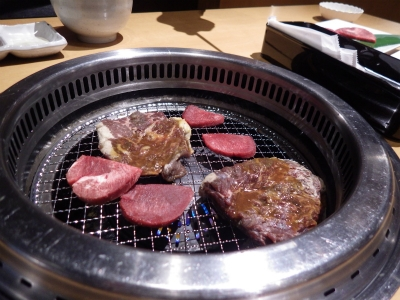 とても肉いね (8)