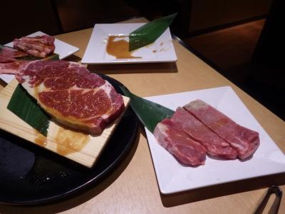 とても肉いね (10)