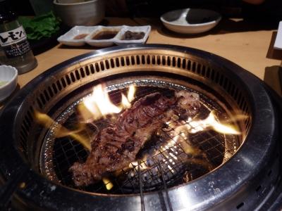とても肉いね (21)