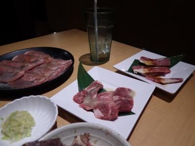 とても肉いね (25)