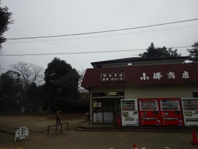 やきそばん1 (1)