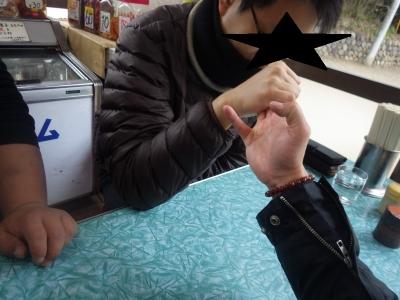 やきそばん1 (5)