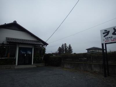 面食い (3)