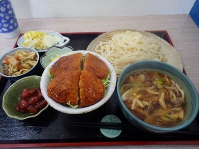 面食い (5)