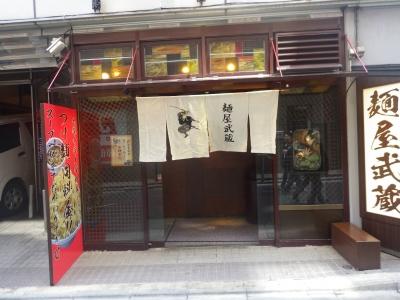 のむきゅー6 (1)