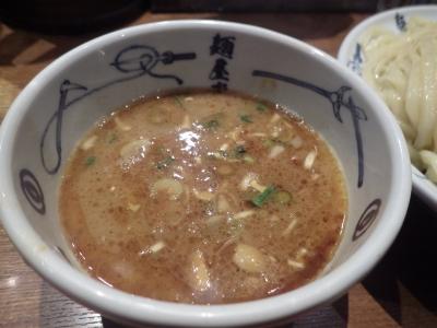 のむきゅー6 (5)