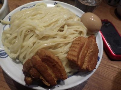 のむきゅー6 (7)