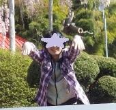桜めぐり (11)2