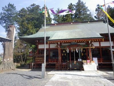 きりち○ぽ (6)
