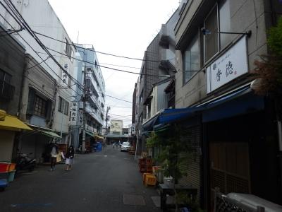 日本ブリッジ (5)