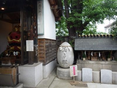 日本ブリッジ (7)